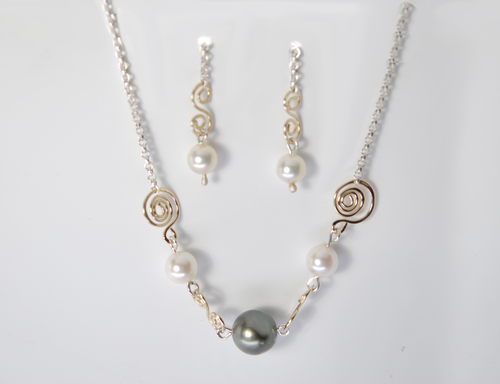 pearld-and-gf-necklace-and-